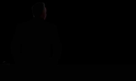 Les hommes : ces féministes de l'ombre ?