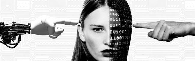 EPITA IA Institut : une école de nouvelle génération pour le Data Engineering et l'IA (c) Pixabay - Gerd Altmann