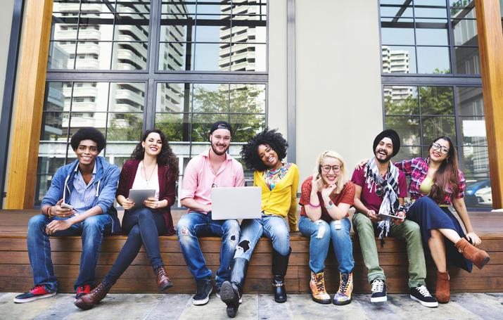 Campus France publie les Chiffres Clés de la mobilité internationale