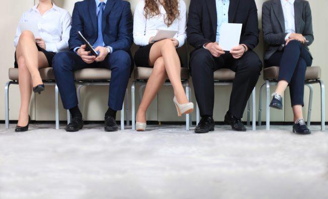 Comment décrocher un job étudiant ?