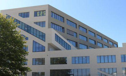 Installation du Conseil d'Orientation Stratégique de l'Université  Paris-Saclay, composé de 12 personnalités extérieures