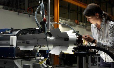 MBDA : les ingénieurs, premiers acteurs de l'innovation