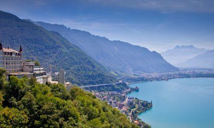 [EXCLU] L'Organisation Mondiale du Tourisme et Sommet Education offrent 30 bourses d'étude