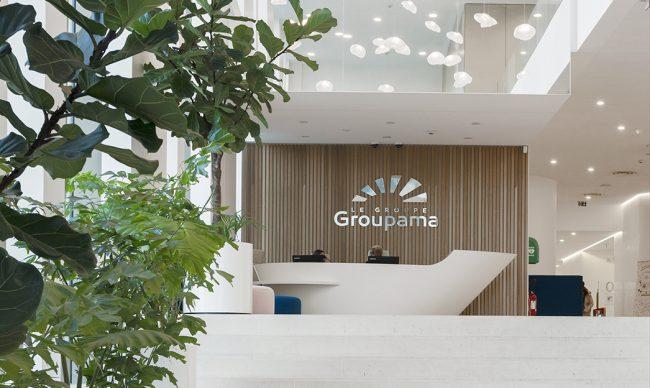 Groupama Gan Vie : dépoussiérez la relation client !