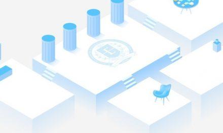 Le campus numérique augmenté de l'ESSEC : qu'est-ce que c'est ?