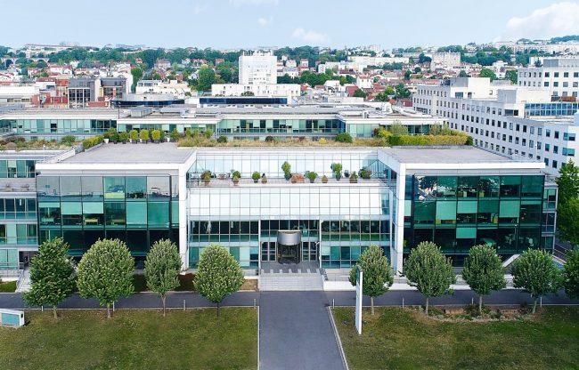Quoi de neuf pour SKEMA Business School ?