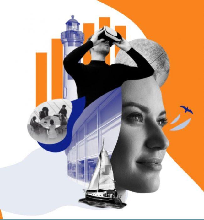 La Rochelle Business School, Excelia Group obtient l'accréditation AMBA et la « triple couronne »