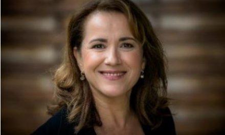 Virginie de BARNIER nommée VP déléguée à la Fondation AMU : + de moyens et de rayonnement pour la Recherche