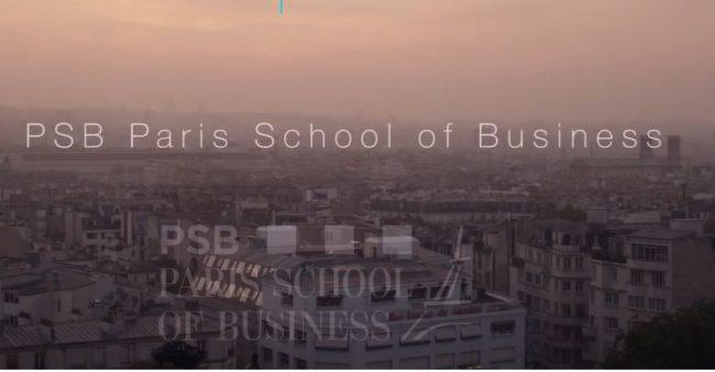 Philippe Jamet nommé Directeur de Paris School of Business (Galileo Global Education) et Armand Derhy rejoint Galileo Global Education