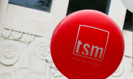Toulouse School of Management : 3 nouveaux accords de double-diplôme avec des Universités internationales prestigieuses