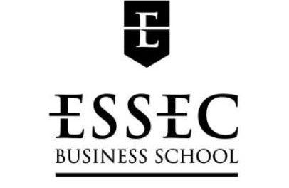 Negotiation Fundamentals : le nouveau MOOC de l'ESSEC sur la négociation et la résolution des conflits
