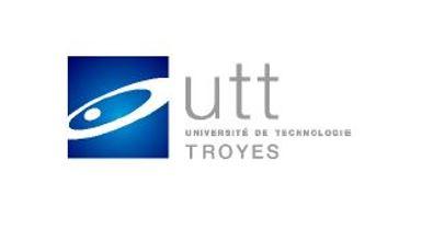 L'Université de Technologie de Troyes lance un nouveau Mastère Spécialisé® : « Expert Transformation et Technologies Digitales »