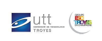 L'Université de Technologie de Troyes et l'ESC Troyes lancent un nouveau Mastère Spécialisé® : « Manager de la Performance et de la Transformation Industrielle » :