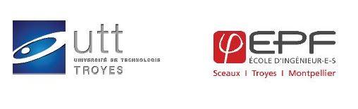 L'Université de Technologie de Troyes et l'EPF-Ecole d'ingénieur-e-s lancent un nouveau Mastère Spécialisé® : « Manager de la transition énergétique des systèmes urbains » :