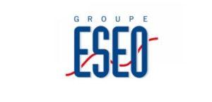 L'ESEO ouvre son cursus d'ingénieur généraliste à l'apprentissage