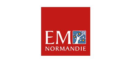 L'EM Normandie s'installe à Dublin et ouvre une nouvelle spécialisation à Oxford