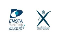 L'ENSTA ParisTech lance en partenariat avec l'École polytechnique la 8e édition du concours « Nouvelles Avancées »