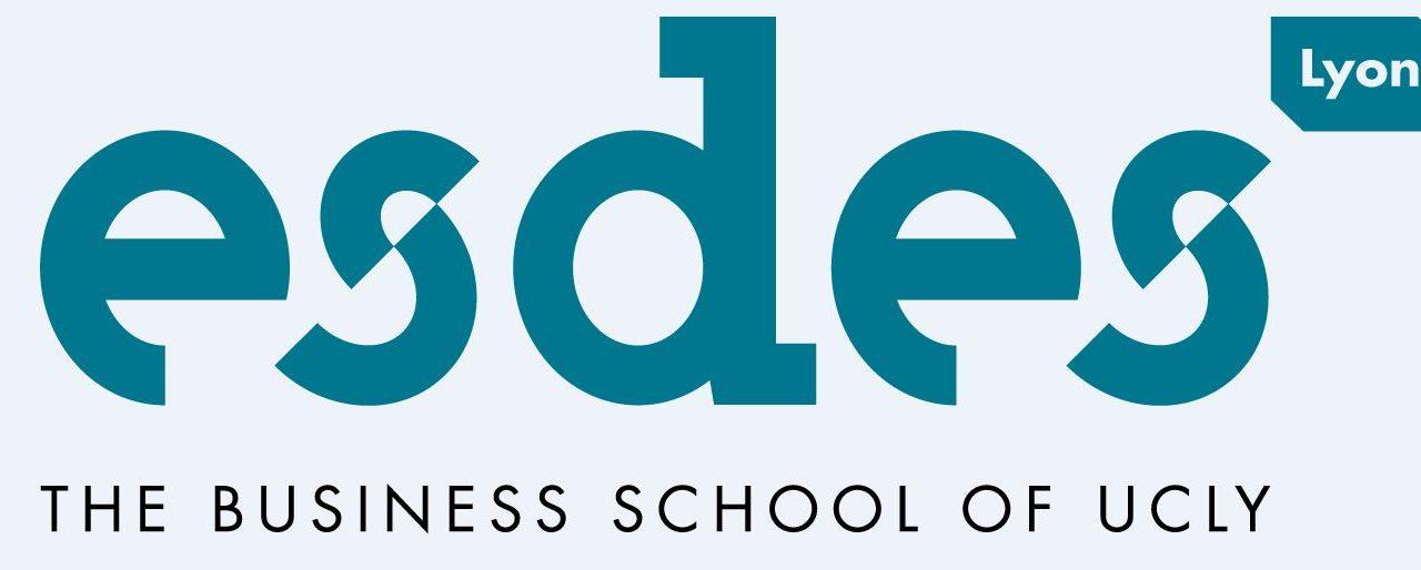L'ESDES intègre le « Campus numérique » Auvergne Rhône‐Alpes