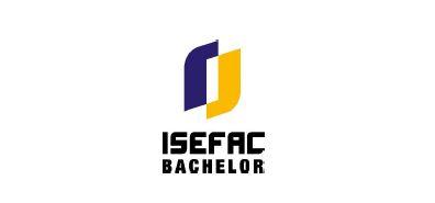 L'ISEFAC Bachelor lance deux nouveaux programmes en 3 ans, dans l'univers du luxe et du gaming.