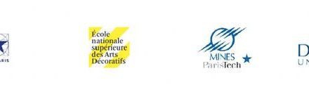 PSL : Ouverture de la première grande École Nationale de Mode & Matière de France