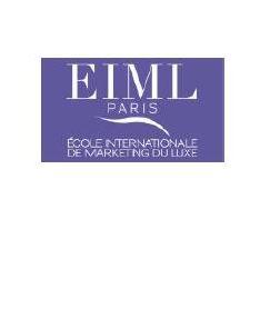 Retour sur la 5ème édition de 'la cité du luxe' de l'EIML Paris