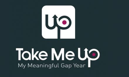 Take Me UP! Une nouvelle formation internationale du Groupe IGS d'un an pour vivre une expérience interculturelle et se révéler à soi-même