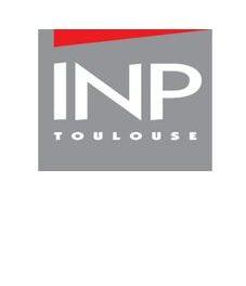 L'INP Toulouse accompagne la création d'entreprises : une nouvelle spin-off est lancée, Power Design Technologies