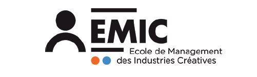 Emic : L'emploi dans les Industries créatives : 3 idées reçues à oublier