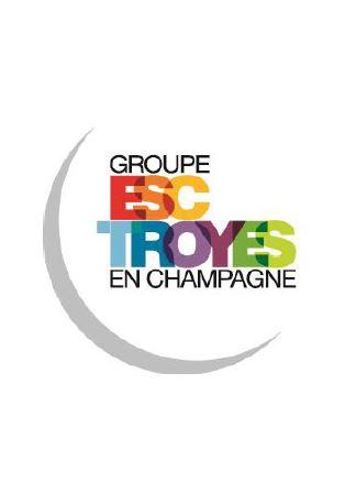 Le Groupe ESC Troyes lance L'Ecole Internationale du Management et de l'Entreprenariat  à Yaoundé, au Cameroun