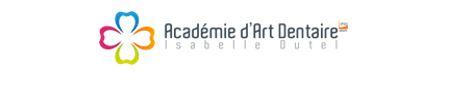 L'ACADÉMIE D'ART DENTAIRE LANCE LE PREMIER BACHELOR DÉDIÉ À LA CONCEPTION ET FABRICATION ASSISTÉE PAR ORDINATEUR