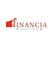 Financia Business School va octroyer 20 bourses d'une valeur total de 150 000 euros