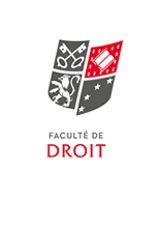 La Faculté de Droit ouvre un master Droit et Gestion de patrimoine en 2 ans