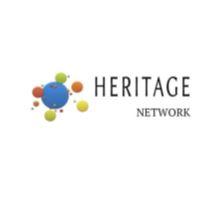 Centrale Nantes initie le 1er réseau de coopération indo-européenne dans le domaine des sciences de l'ingénieur: réseau « HERITAGE NETWORK »