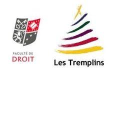 La Faculté de Droit et Les Tremplins s'associent pour proposer une Prepavocat dématérialisée