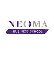 Admissibles 2017 : NEOMA Business School propose aux candidats de s'immerger dans le Challenge Ecricome grâce à la réalité virtuelle immersive