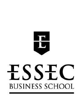 L'ESSEC Business School fait évoluer son programme Global BBA
