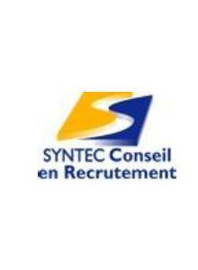 Les 10 vérités sur l'emploi en France par Syntec Conseil en Recrutement #intox #fakenews
