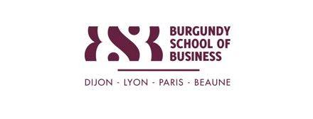 BSB lance un Center for Arts & Cultural Management à la rentrée
