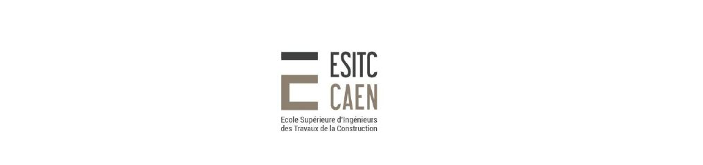 60 étudiants internationaux répondent à un grand projet de construction à l'occasion du Workshop organisé à l'ESITC Caen