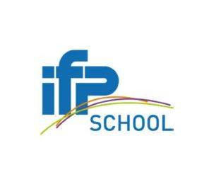 IFP School choisit la réalité virtuelle pour former ses étudiants et reçoit le Grand Prix Cegos de la meilleure formation digitale de l'année