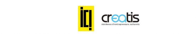 ICI MONTREUIL et CREATIS lancent le premier incubateur dédié au Made in France