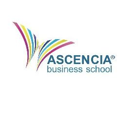 Ascencia Business School lance quatre filières : Ascencia Sport, Ascencia International, Ascencia RH et Ascencia Com'
