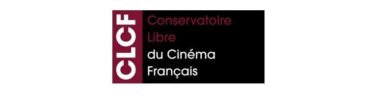 La grande école du cinéma CLCF ouvre une formation de Directeur de production