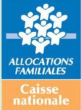 Les Caf lancent leur campagne de communication pour informer et accompagner les étudiants dans leurs démarches d'aides au logement
