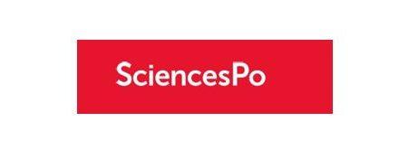 Sciences Po – Evolution des modalités d'admission en Master