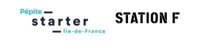 Les étudiants-entrepreneurs des PÉPITE Île-de-France s'installent à Station F