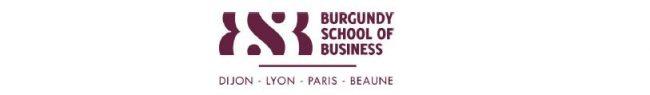 BSB lance deux nouveaux MSc qui anticipent les évolutions des 10 prochaines années