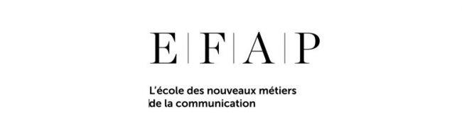 ouverture du MBA Spécialisé Communication et Santé de l'EFAP Paris
