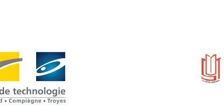 UTSEUS à Shanghai : Nouveau directeur, nouveaux partenaires, nouvel accord de recherche