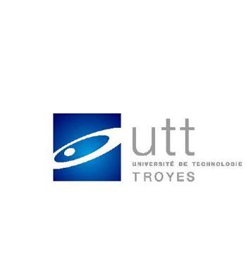 Rentrée 2017 : il n'est pas trop tard pour intégrer un Mastère Spécialisé® à l'UTT !